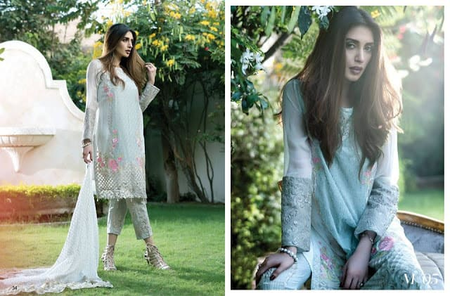 mahiymaan-formals-winter-dresses-for-women-collection-2017-by-Al-zohaib-6