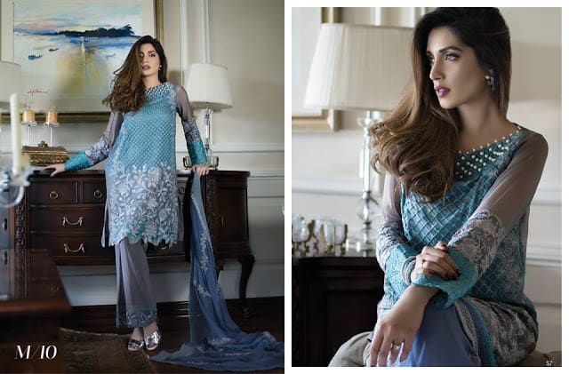 mahiymaan-formals-winter-dresses-for-women-collection-2017-by-Al-zohaib-7