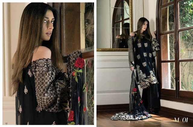 mahiymaan-formals-winter-dresses-for-women-collection-2017-by-Al-zohaib-8
