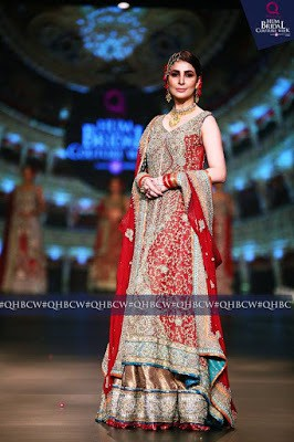 mehdi-designer-bridal-dresses-collection-2016-17-hum-bridal-couture-week-11