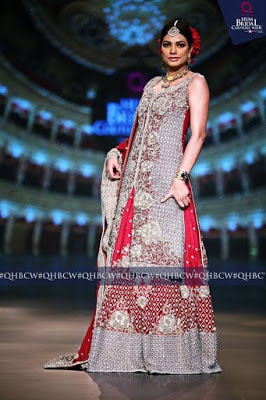 mehdi-designer-bridal-dresses-collection-2016-17-hum-bridal-couture-week-13