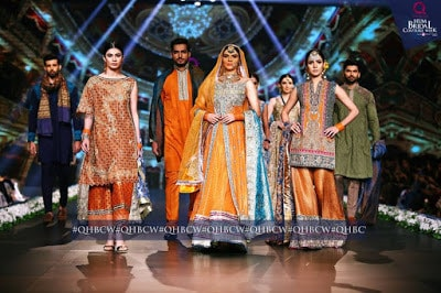 mehdi-designer-bridal-dresses-collection-2016-17-hum-bridal-couture-week-15
