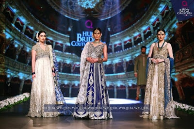 mehdi-designer-bridal-dresses-collection-2016-17-hum-bridal-couture-week-16