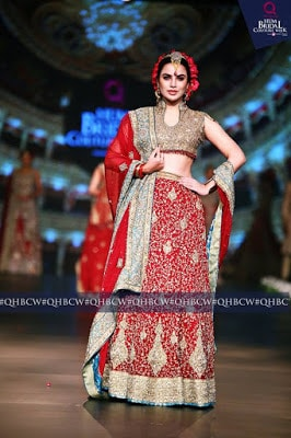 mehdi-designer-bridal-dresses-collection-2016-17-hum-bridal-couture-week-3