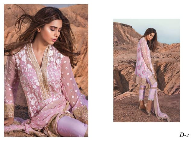 Shariq-textiles-mina-hasan-embroidered-fabric-luxury-chiffon-dresses-2016-17-collection-12