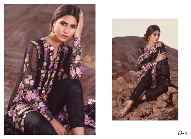 Shariq-textiles-mina-hasan-embroidered-fabric-luxury-chiffon-dresses-2016-17-collection-4