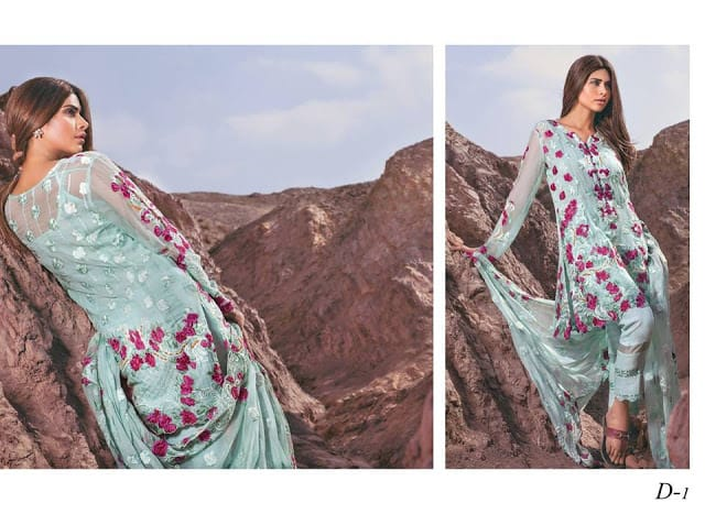 Shariq-textiles-mina-hasan-embroidered-fabric-luxury-chiffon-dresses-2016-17-collection-9