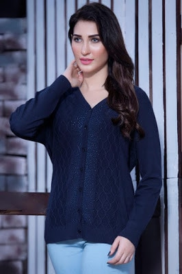 new-cardigan-and-sweaters-winter-collection-2017-for-women-by-zeen-10