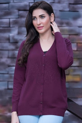 new-cardigan-and-sweaters-winter-collection-2017-for-women-by-zeen-12