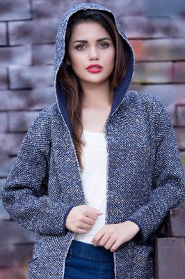 new-cardigan-and-sweaters-winter-collection-2017-for-women-by-zeen-13