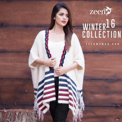 new-cardigan-and-sweaters-winter-collection-2017-for-women-by-zeen-3