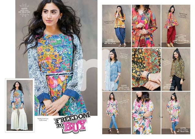 nishat-stylish-winter-wear-dresses-collection-2016-17-for-women-1