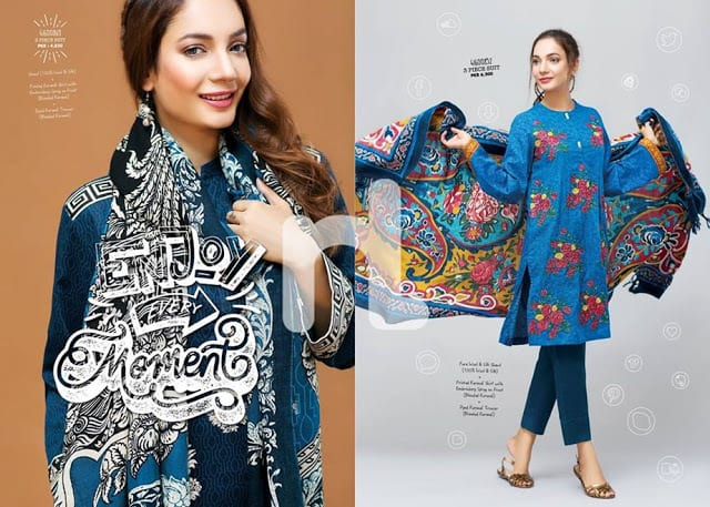 nishat-stylish-winter-wear-dresses-collection-2016-17-for-women-14