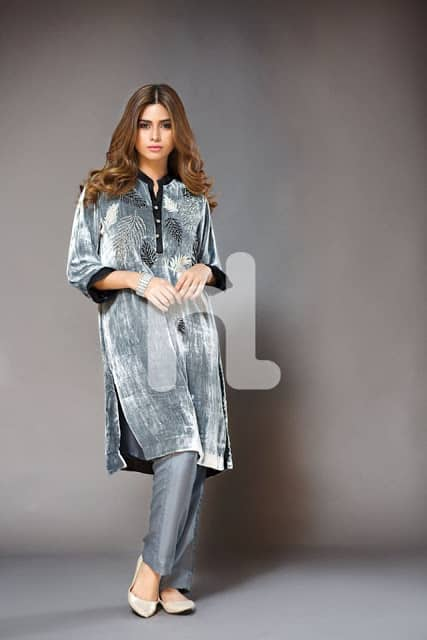 nishat-stylish-winter-wear-dresses-collection-2016-17-for-women-4
