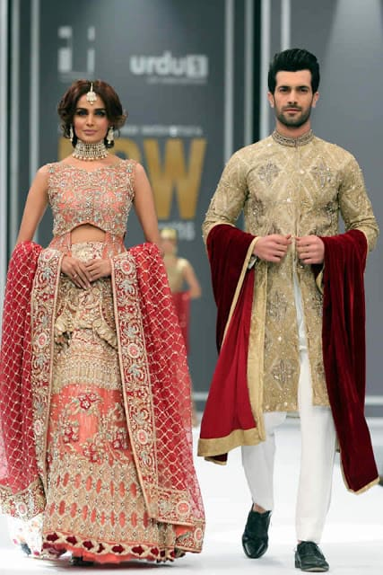 saira-rizwan-bridal-wear-dresses-designs-for-wedding-at-fpw-2016-3