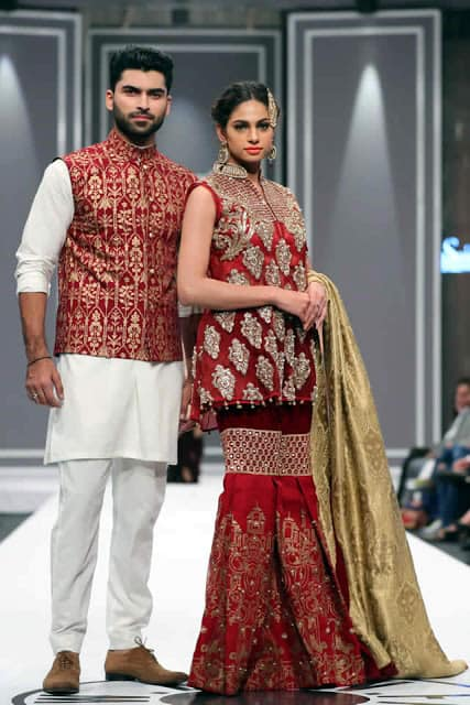 saira-rizwan-bridal-wear-dresses-designs-for-wedding-at-fpw-2016-6
