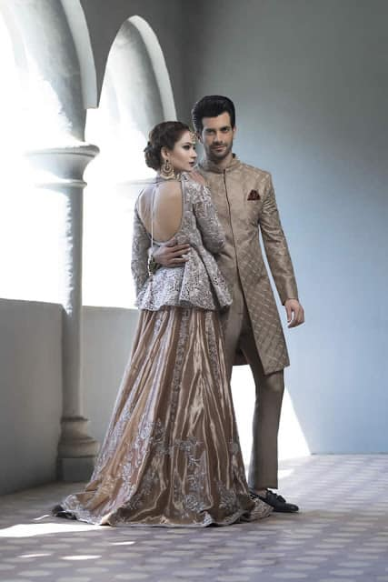 sania-maskatiya-'august-dream'-bridal-wear-dresses-2016-2