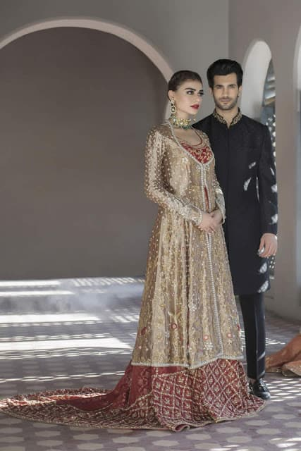 sania-maskatiya-'august-dream'-bridal-wear-dresses-2016-5