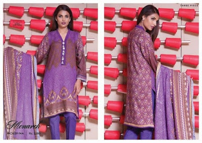 satrangi-shades-of-winter-wear-collection-2017-dresses-for-women-15