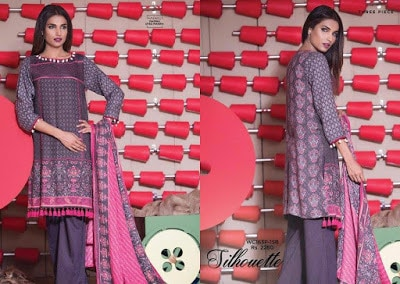 satrangi-shades-of-winter-wear-collection-2017-dresses-for-women-3