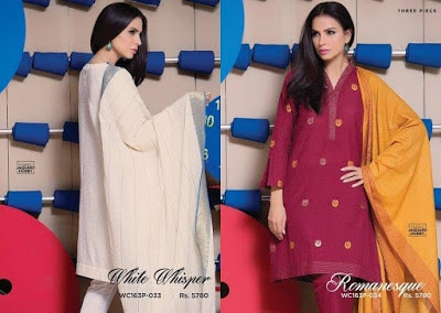 satrangi-shades-of-winter-wear-collection-2017-dresses-for-women-6