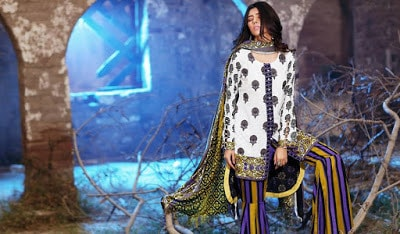 shariq-textiles-rabea-new-winter-shawl-dresses-collection-2017-for-girls-13