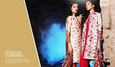 shariq-textiles-rabea-new-winter-shawl-dresses-collection-2017-for-girls-14