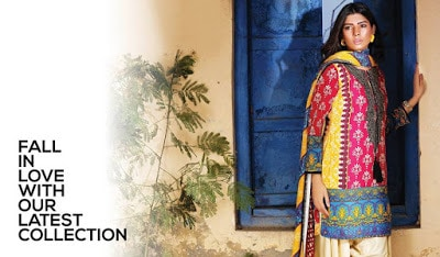 shariq-textiles-rabea-new-winter-shawl-dresses-collection-2017-for-girls-15