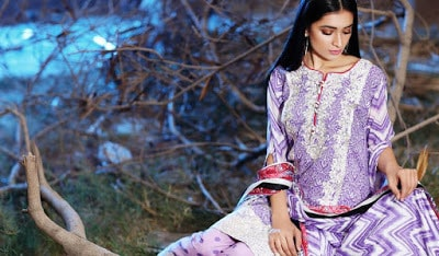 shariq-textiles-rabea-new-winter-shawl-dresses-collection-2017-for-girls-7