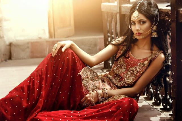 shirin-hassan-pakistani-majestic-bridal-dresses-collection-for-girls-1