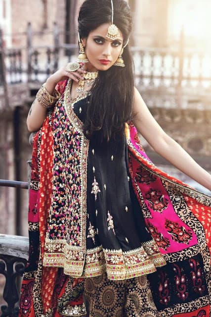 shirin-hassan-pakistani-majestic-bridal-dresses-collection-for-girls-11