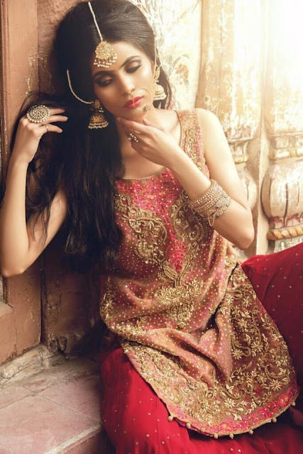 shirin-hassan-pakistani-majestic-bridal-dresses-collection-for-girls-12