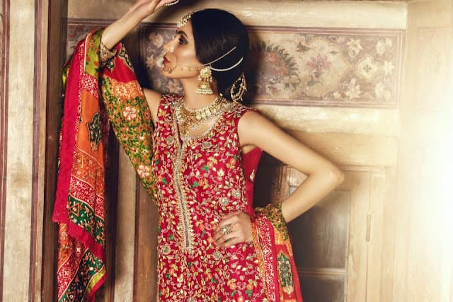 shirin-hassan-pakistani-majestic-bridal-dresses-collection-for-girls-4