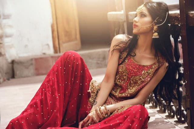 shirin-hassan-pakistani-majestic-bridal-dresses-collection-for-girls-5