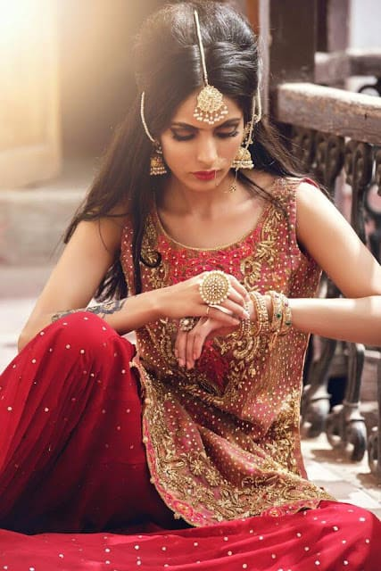 shirin-hassan-pakistani-majestic-bridal-dresses-collection-for-girls-8