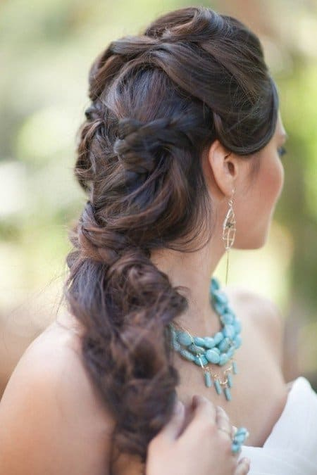 stylish-bridal-hairstyle-for-long-hair-for-women-2016-14