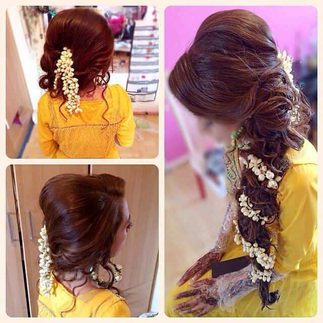 stylish-bridal-hairstyle-for-long-hair-for-women-2016-15