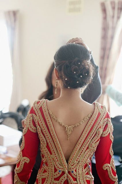 stylish-bridal-hairstyle-for-long-hair-for-women-2016-16
