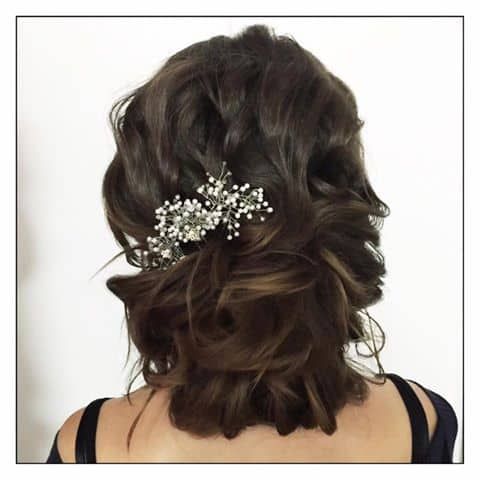 stylish-bridal-hairstyle-for-long-hair-for-women-2016-9