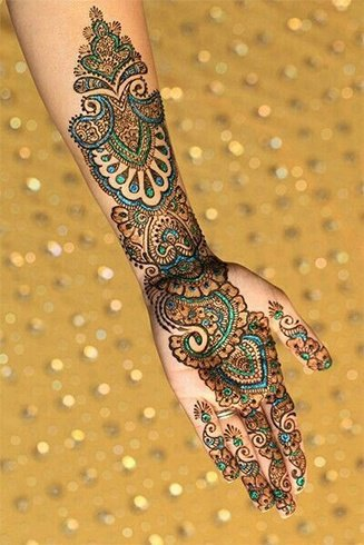 very-easy-and-simple-mehndi-designs-for-beginners-for-hand-16