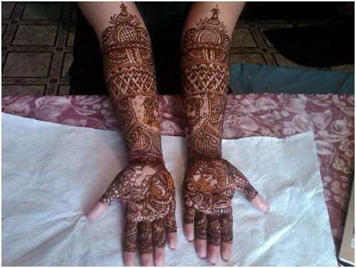 very-easy-and-simple-mehndi-designs-for-beginners-for-hand-4