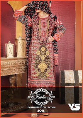 vs-textiles-reshma-embroidered-dresses-winter-collection-2017-for-women-10