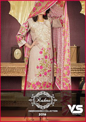 vs-textiles-reshma-embroidered-dresses-winter-collection-2017-for-women-6