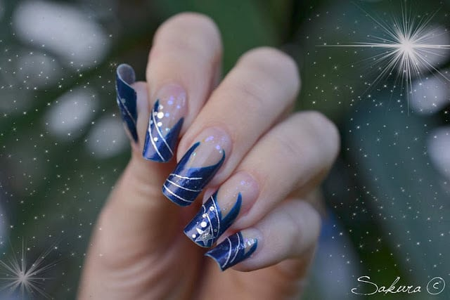 winter-special-nail-art-designs-collection-for-girls-3
