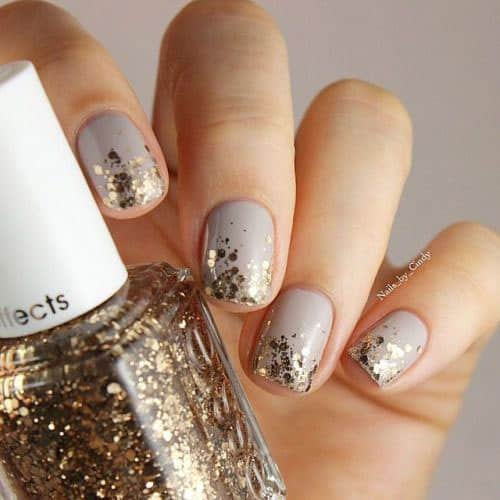 winter-special-nail-art-designs-collection-for-girls-5