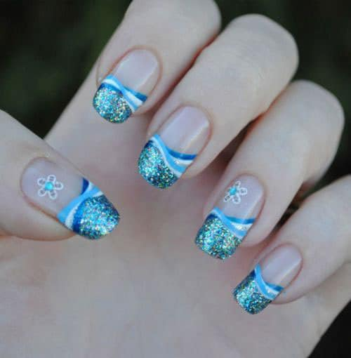 winter-special-nail-art-designs-collection-for-girls-7