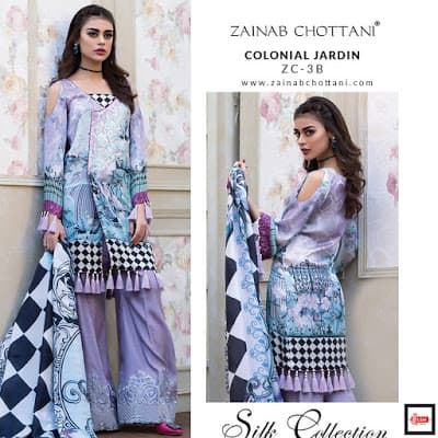 zainab-chottani-winter-exclusive-dresses-silk-collection-by-lsm-2017-1