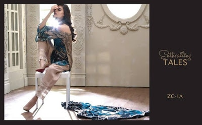 zainab-chottani-winter-exclusive-dresses-silk-collection-by-lsm-2017-10