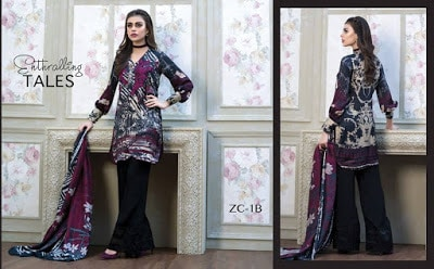 zainab-chottani-winter-exclusive-dresses-silk-collection-by-lsm-2017-3