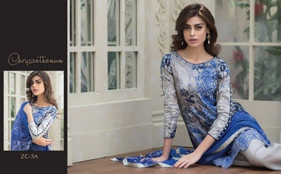 zainab-chottani-winter-exclusive-dresses-silk-collection-by-lsm-2017-4